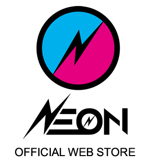 NEON OFFICIAL WEB STORE