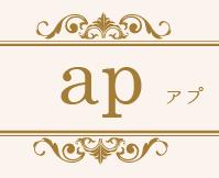 apshop