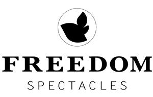 FREEDOM SPECTACLES