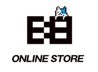 ban8ku