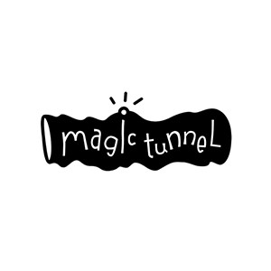 magic tunnel