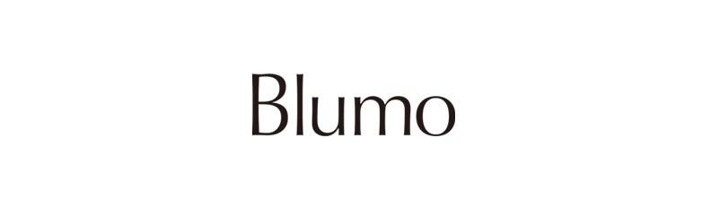 Blumo