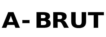 abrut