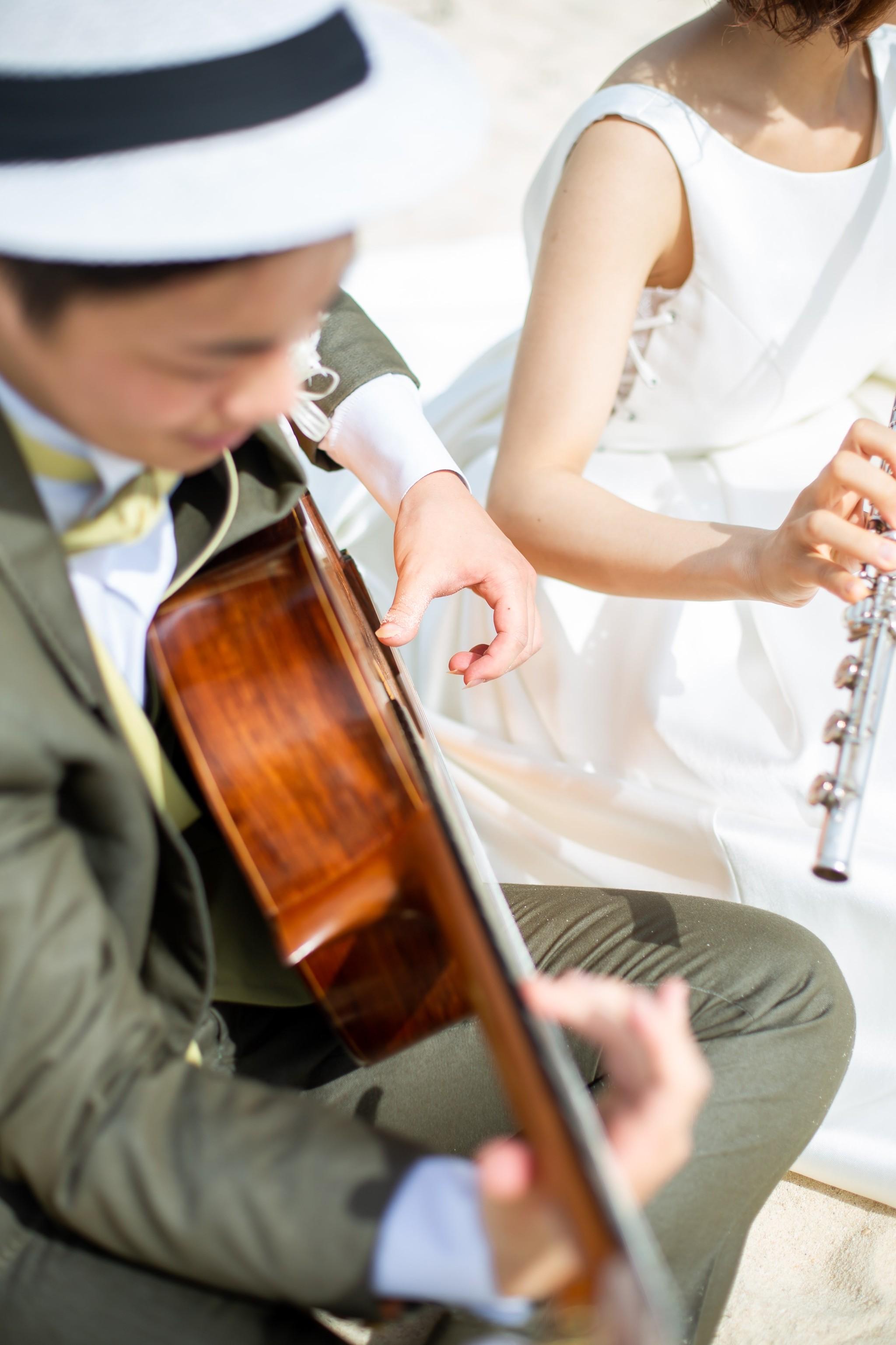 「どいしゅぽんとしゅ」CD販売&音楽提供 申込ページ