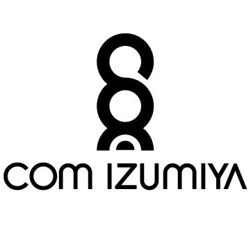 COM 泉屋