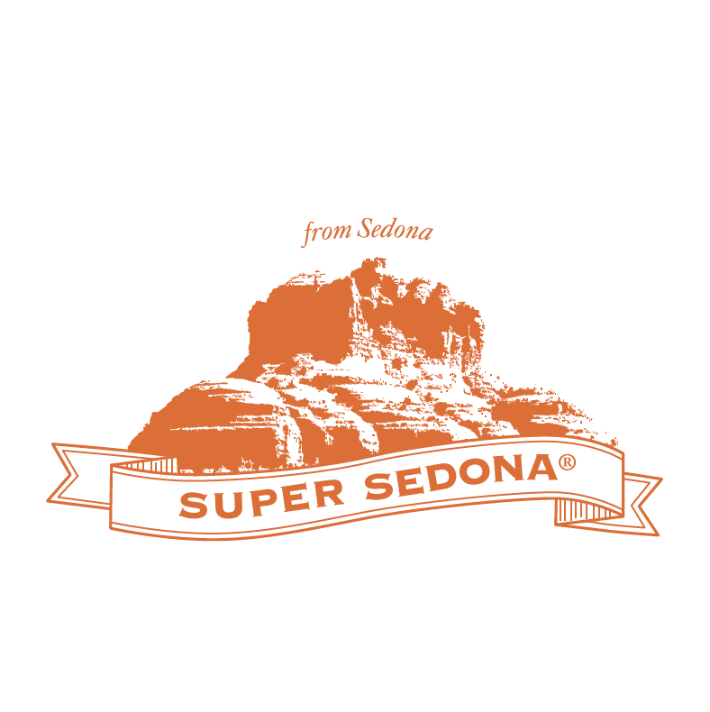 SUPER SEDONA