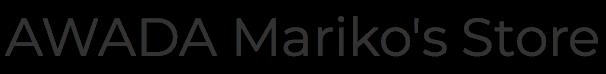 marikoawada