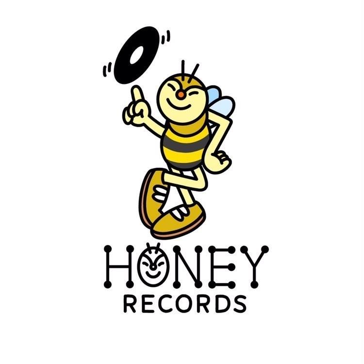 Honey Records