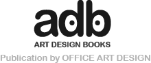 ART DESIGN BOOKS