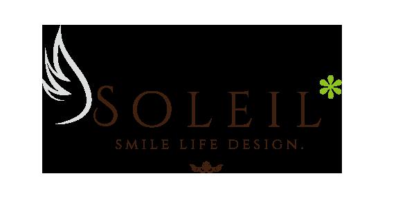 SOLEIL* (それいゆ)|スマホケース「eleppo(エレッポ)販売