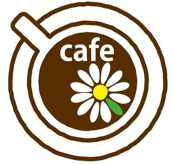 cafe kohana