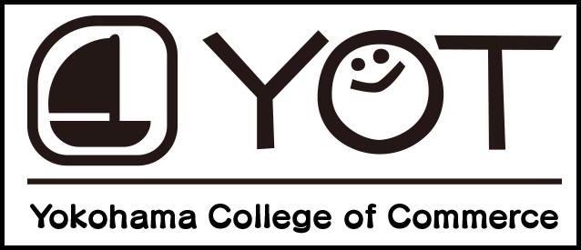 YoT(よっと)
