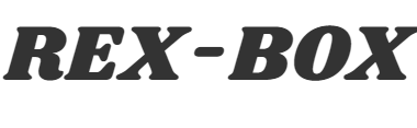 REX-BOX
