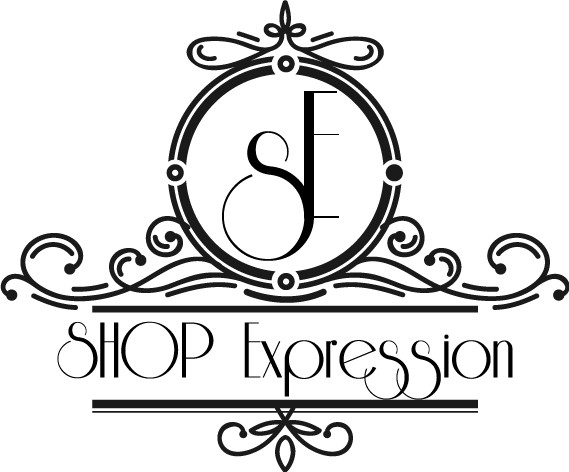 SHOP Expression