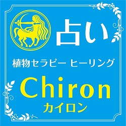 Chiron school & salon