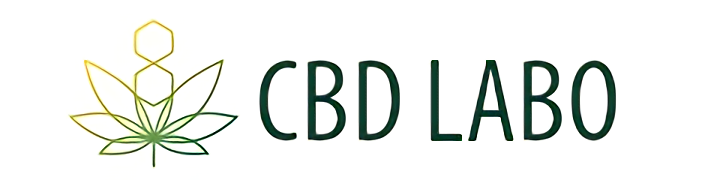 CBDラボ OFFICIAL SITE