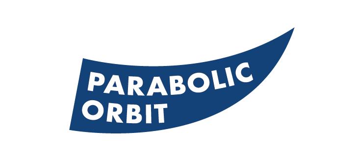 PARABOLIC ORBIT