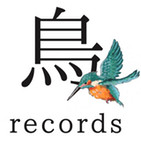 鳥records WEB SHOP