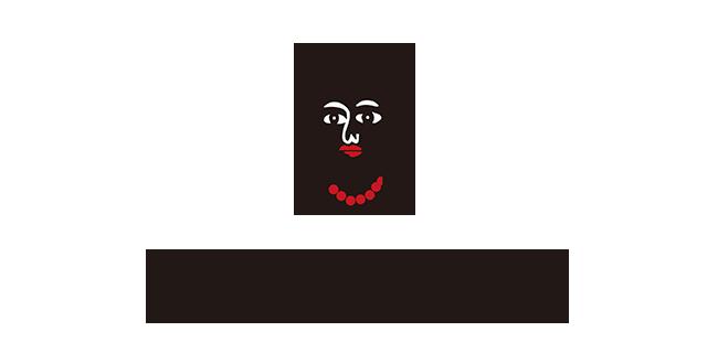 KABUKU