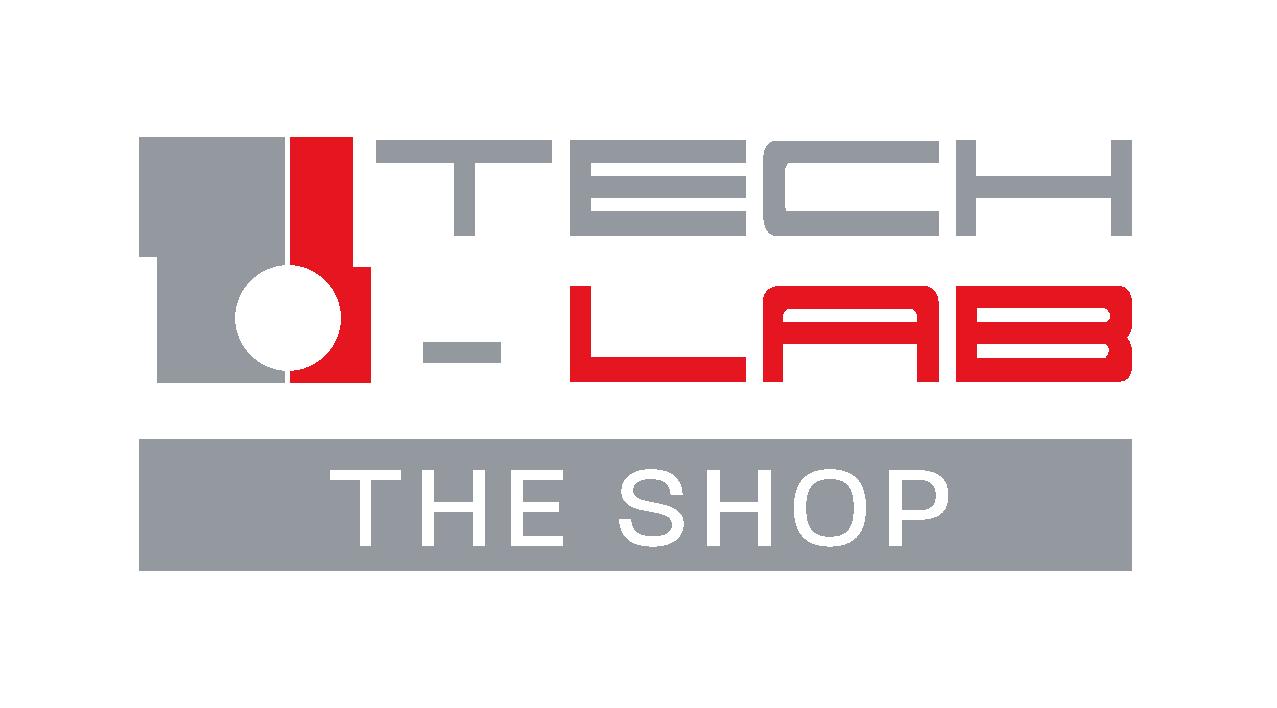 CFRP・ドライカーボン製作のための専門店 テックラボ・ザ・ショップ