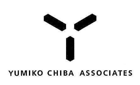 Yumiko Chiba Associates