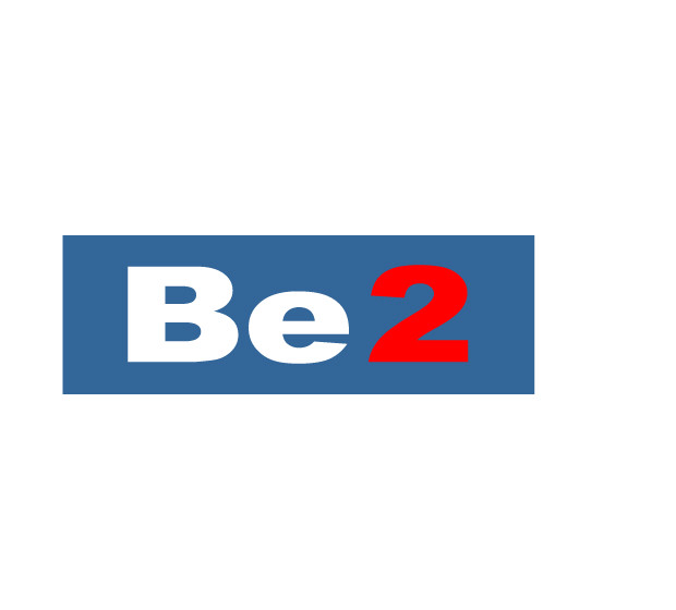 be2