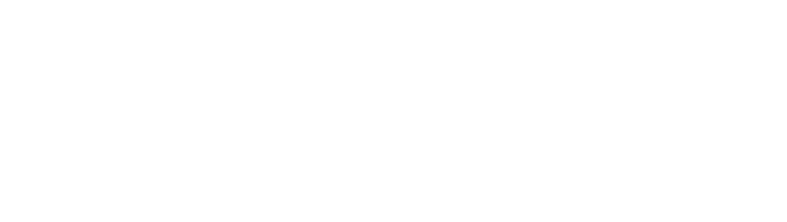 Hooplas公式オンラインストア