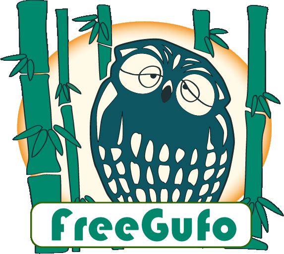 FreeGufo ネコポス対応