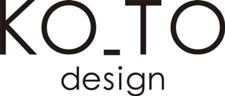 KO_TO.design