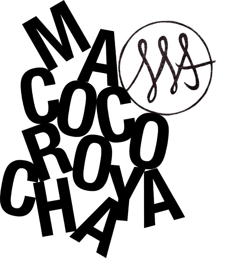 MACOCOROCHAYA