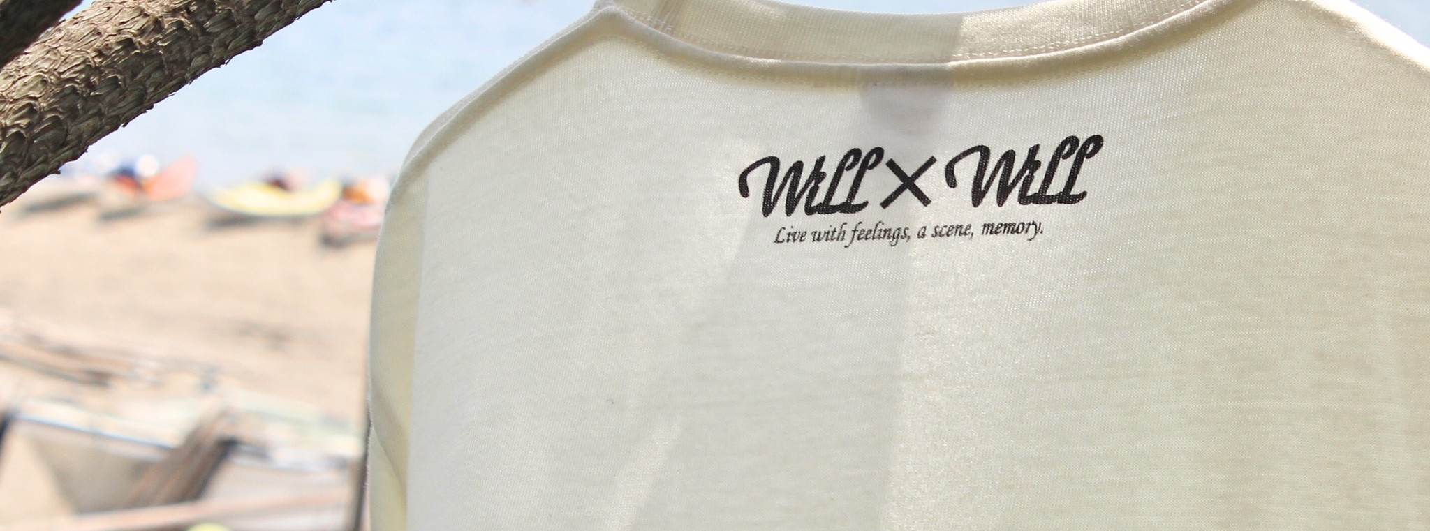 willwill