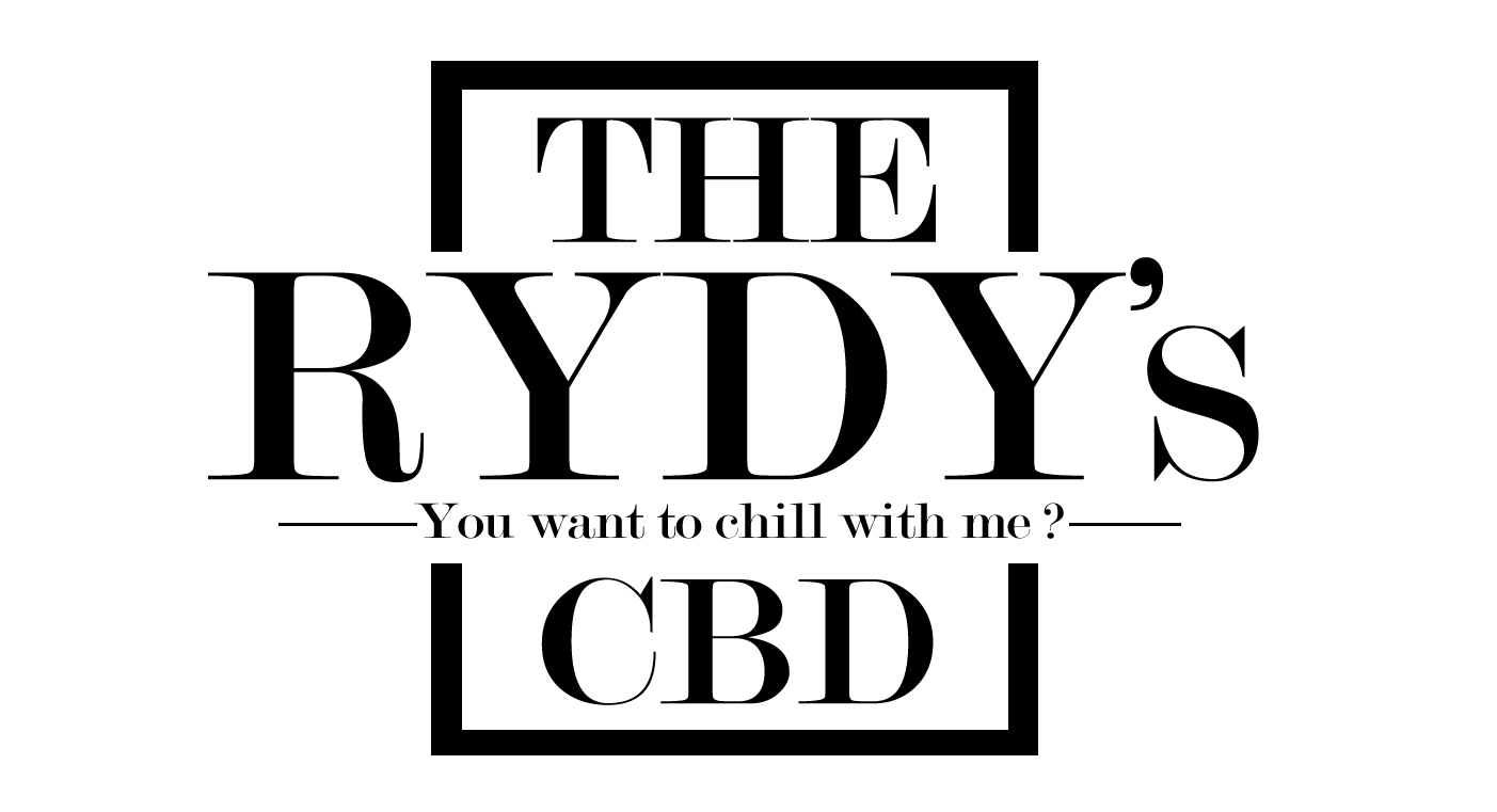 THE RYDY'S