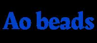 Ao beads