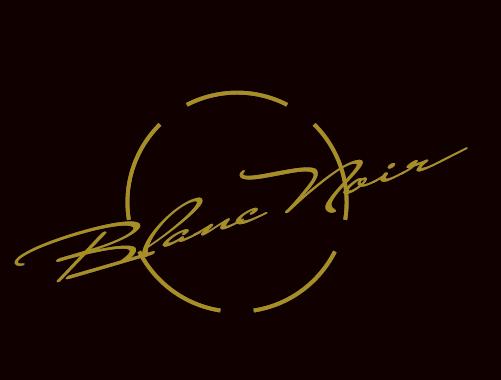 BLANCNOIR(ブランノアール)公式ショップ