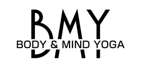 bodymindyoga