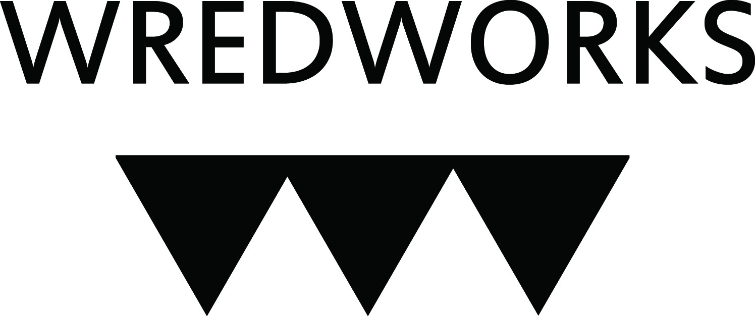 Wredworks