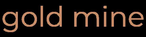 Gold mineのオンラインショップ ~オリジナル・ブレンドアロマやチケットなど~