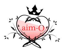 ミセス・シニアファッション通販の専門店 aim-O
