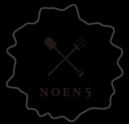 NOEN5|農家直送の無農薬有機野菜セット|九州宮崎県高千穂町