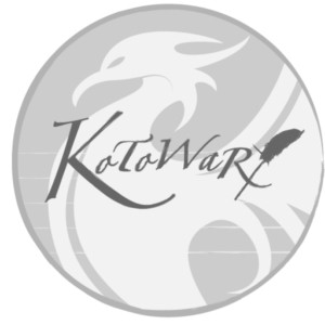 kotowari official shop