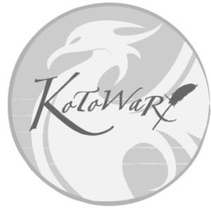 kotowari official shop