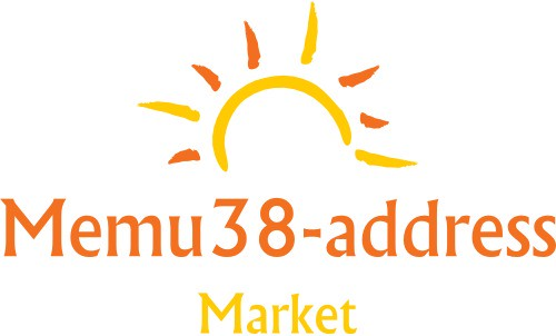 Memu38-address