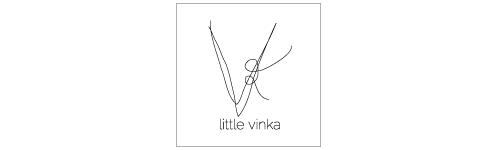 little vinka リトルヴィンカ