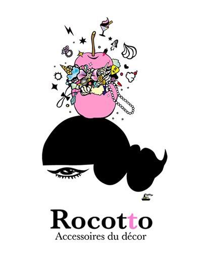 Rocotto