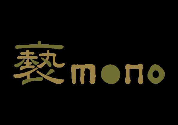 褻mono