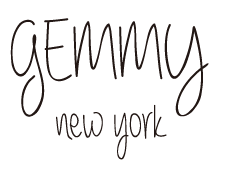 gemmy NY