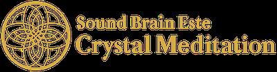音脳エステCrystalMeditation