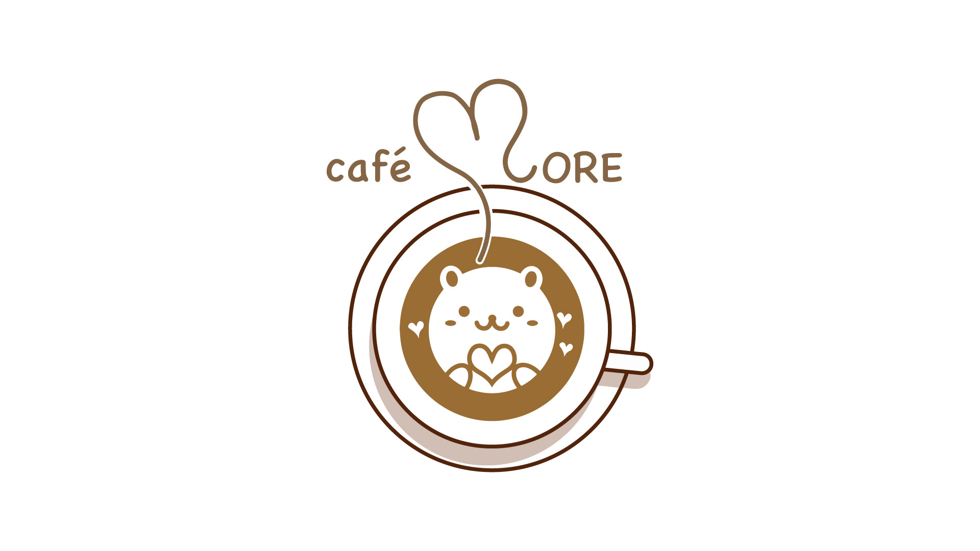 cafe MORE