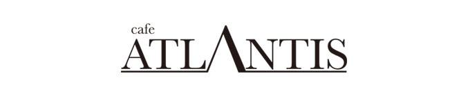 cafe ATLANTIS イベントチケット販売SHOP