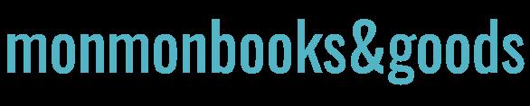 MONMON BOOKS & GOODS